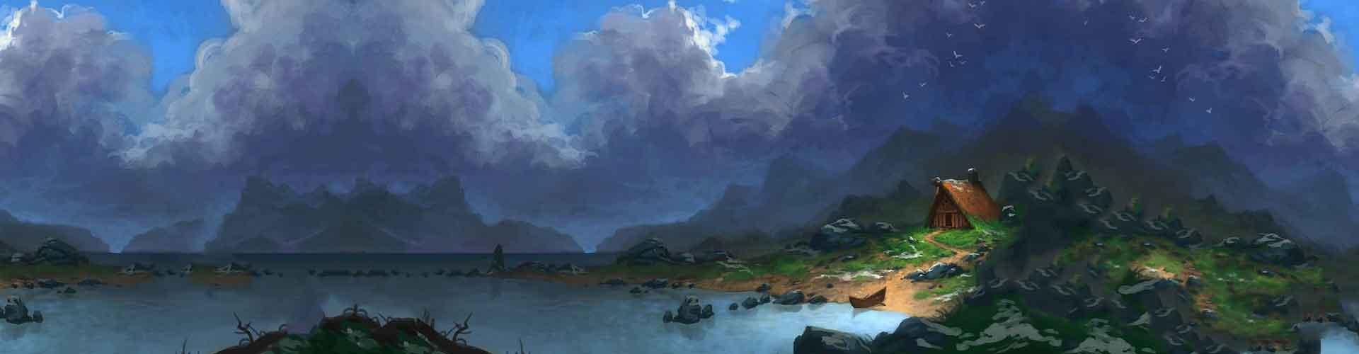 Digital painting 06