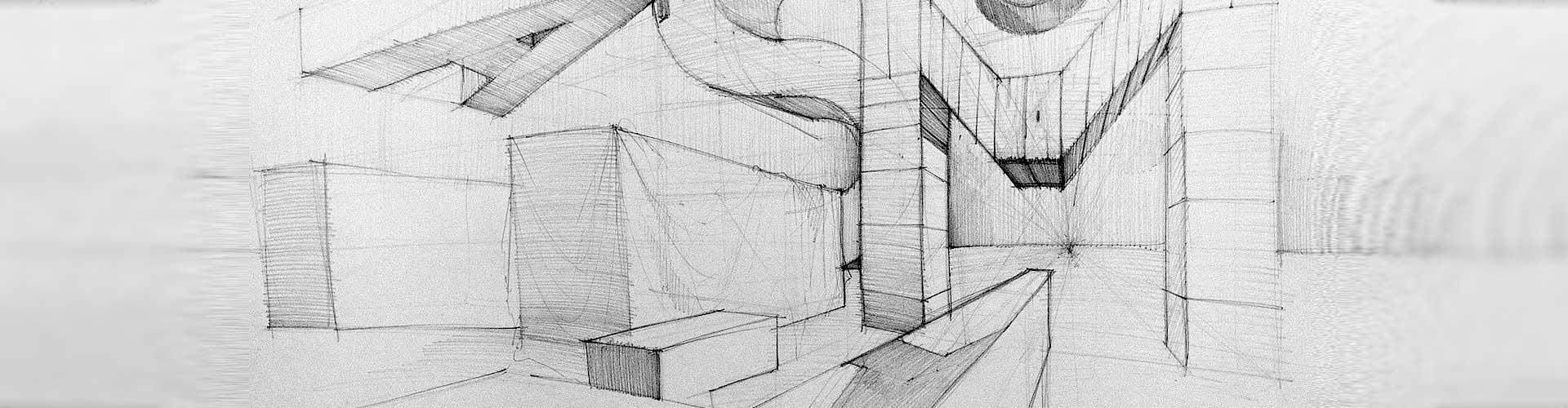 Rysunek ołówkiem 5