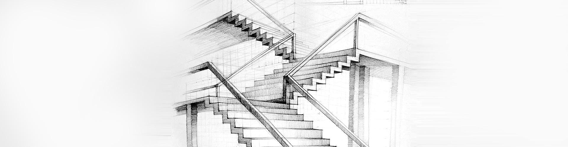 Rysunek ołówkiem 6
