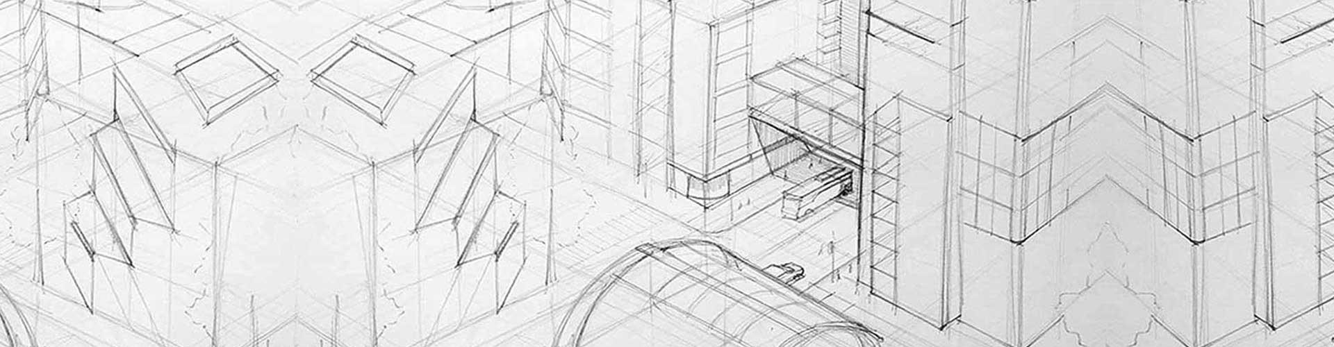 Rysunek ołówkiem 7
