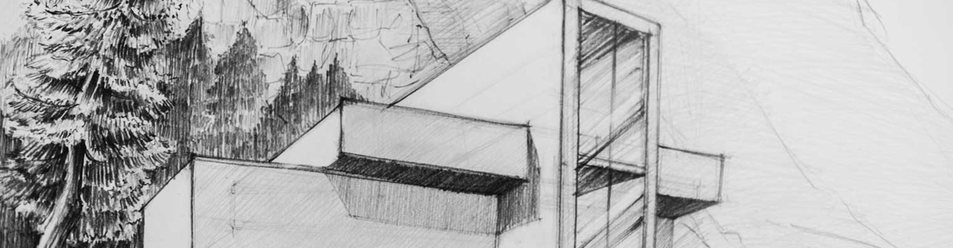 Rysunek ołowkiem kurs 8