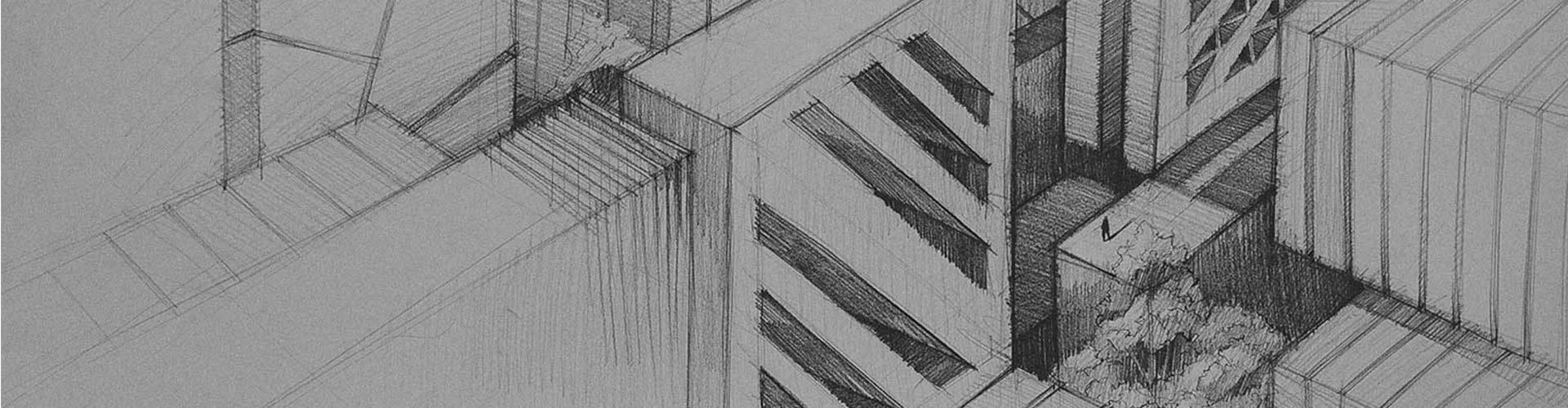 Kurs rysunku we Wrocławiu, rysunek ołówkiem 3